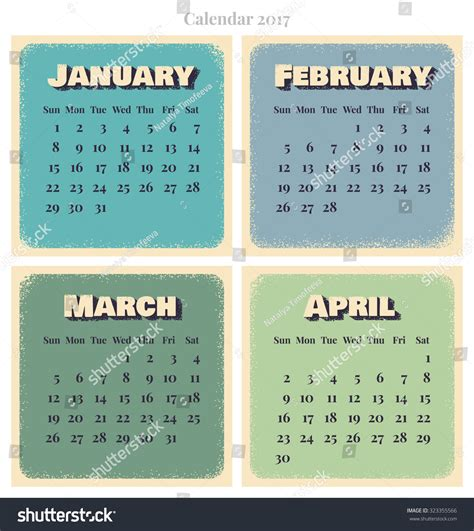 Calendar 2015 February March April Search Results For March 2015 Calendar Planner
