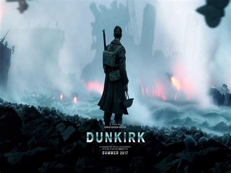 Film Dunkirk Cerita | buat tercengang ini 3 fakta mengejutkan dari film dunkirk