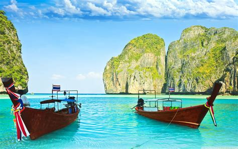 wallpapers for desktop travel download 62 full hd thailand wallpaper for desktop and mobile