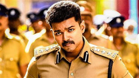 biography of tamil film actor vijay top5 best actors in tamil cinema furiouslist com