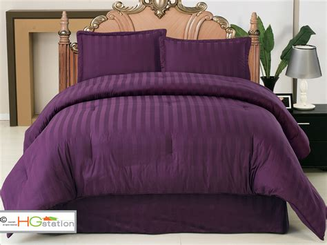 purple damask bedding 616909987191 jpg