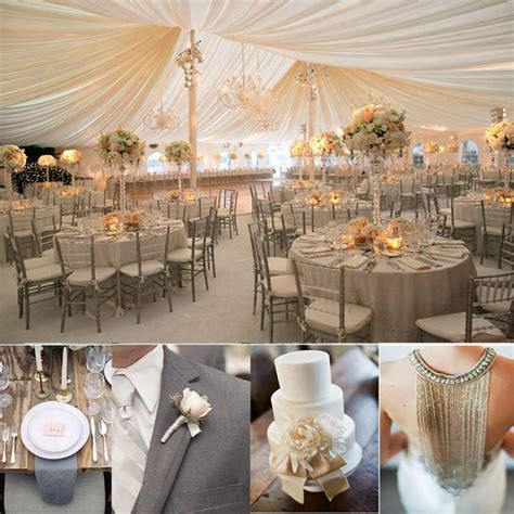 Trends Decor | news wedding trends decor 2017 right rental