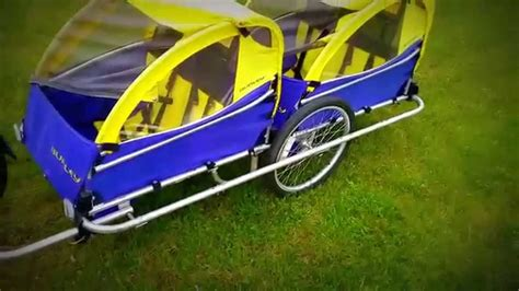 2 seat bike trailer 3 wheel 2 seater motorcycle review and galleries