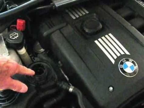 coolant warning light bmw bmw adding coolant low coolant warning light by froggy