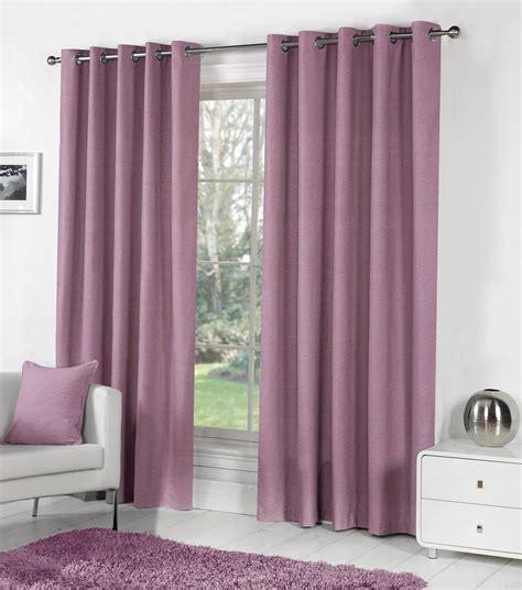 ready made cheap curtains ready made draperies curtain ideas