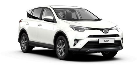 toyota of toyota rav4 overview and features toyota uk