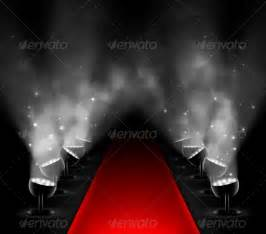 premier lights stockists stock vector graphicriver carpet 5089027 187 dondrup