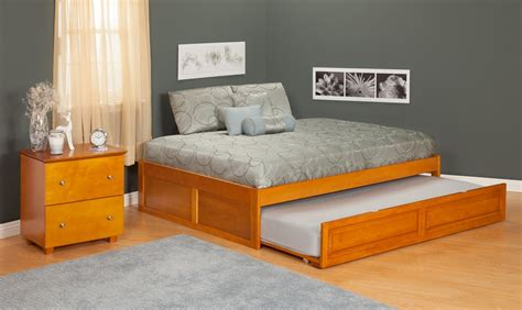 twin bed dimensions feet twin bed size in feet concord twin size bed w flat panel