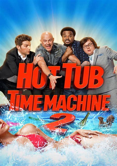 film hot tub time machine 2 hot tub time machine 2 movie fanart fanart tv