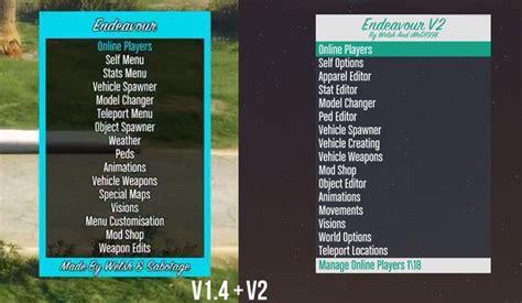 mod gta 5 online ps3 1 20 mode menu gta 5 ps3