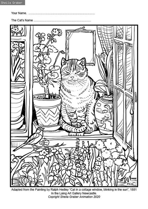 south shields museum  home colouring sheets whats