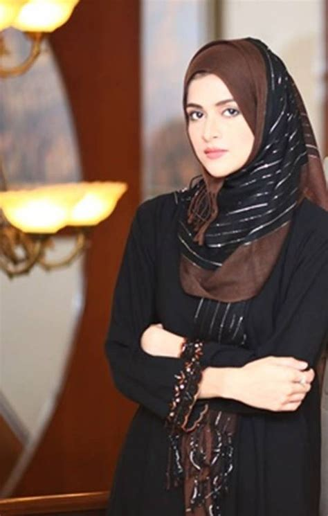 20 years old pakistani girls pictures girls pictures cas she does and pakistani actress on pinterest