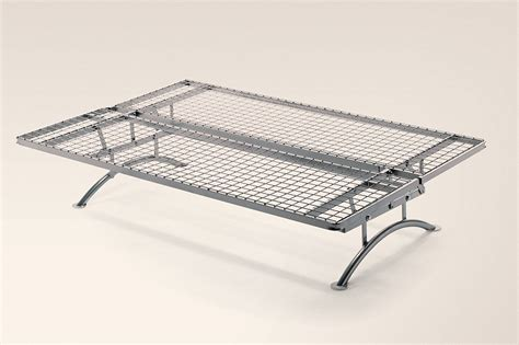 Futon Mechanism by Click Clack Sofa Bed Mechanism