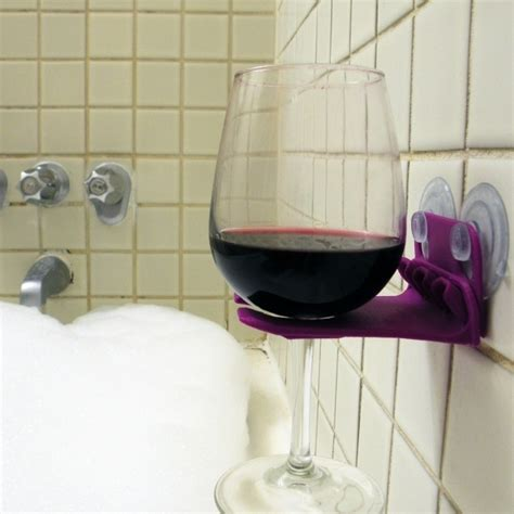 bathtub wine glass holder bathtub wine glass holder bathtub designs