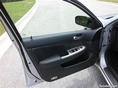 Car Door by Electronic Accessories Auto Additions