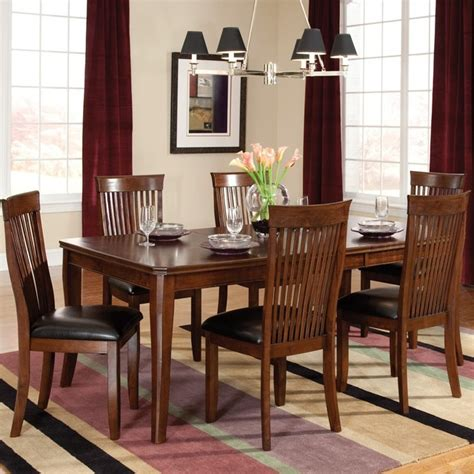 standard furniture dining room sets 301 moved permanently