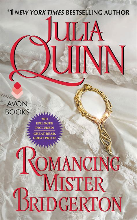 mr always forever a second chance secret baby books romancing mister bridgerton quinn