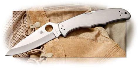 spyderco endura 4 specs spyderco endura 4 stainless steel plain edge agrussell
