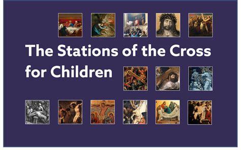 the of the cross books gracewatch media because the world needs more saints