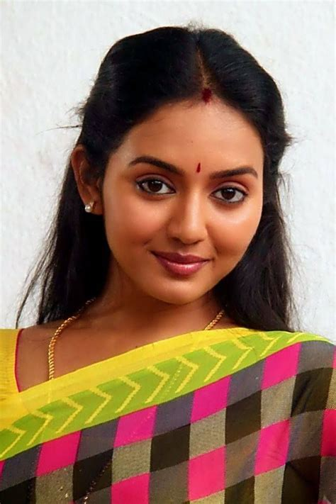 south actress wife south indian married women look by sasi pradha being
