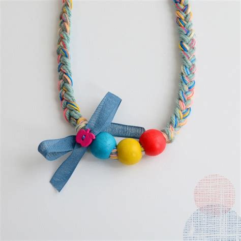 jewelry for children beautiful jewelry for children buy it or make it