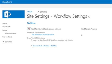 workflow manager client november 2015 sharepoint interests