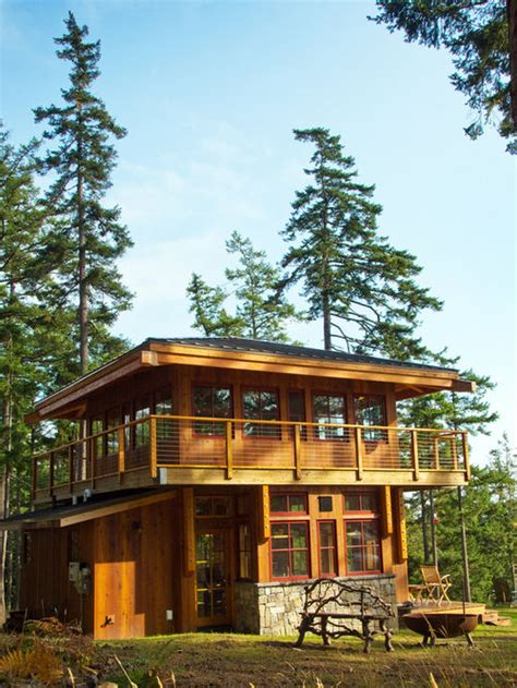 fire tower house fire tower home design ideas pictures remodel and decor