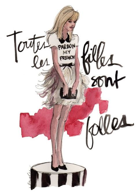 illustration now fashion multilingual edition books 220 best fashion illustrations images on