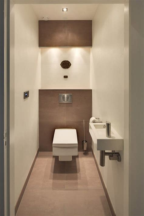 guest toilet ideas  pinterest small toilet