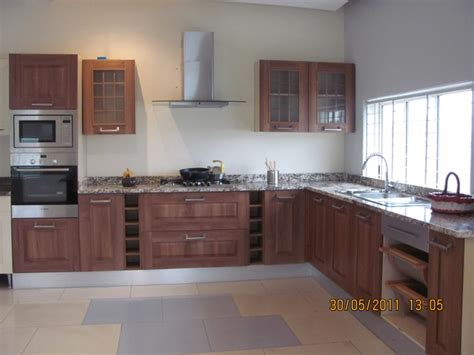 kitchen design forum we sell fitted kitchens luxury moderate adverts