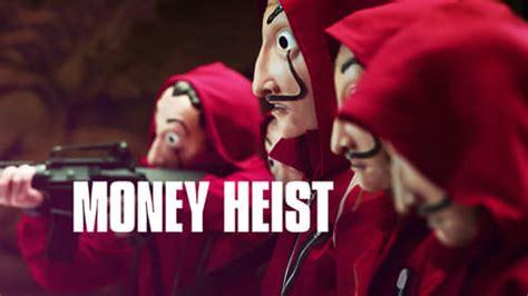 money heist season   subtitle indonesia
