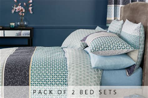 next bed linen sets buy teal bed linen sets from the next uk shop