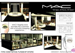 Home Design Programs For Mac by Interior Design Projects Gallery