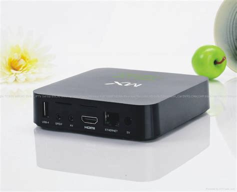 box android dual andriod 4 2 mini pc wifi tv iptv box ddr3 1g android smart tv box cs838 welcome