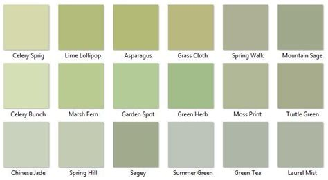 140 best images about paint colors on paint colors herons and wall colors