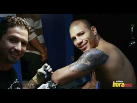 cotto tattoo cotto y sus tatuajes