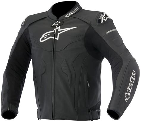 cheap motorbike jackets 649 95 alpinestars mens celer leather jacket 232254