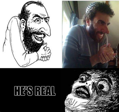 Funny Jewish Memes - jewish memes image memes at relatably com