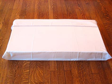 dog bed inserts medium dog bed orthopedic memory foam insert 21x34 by