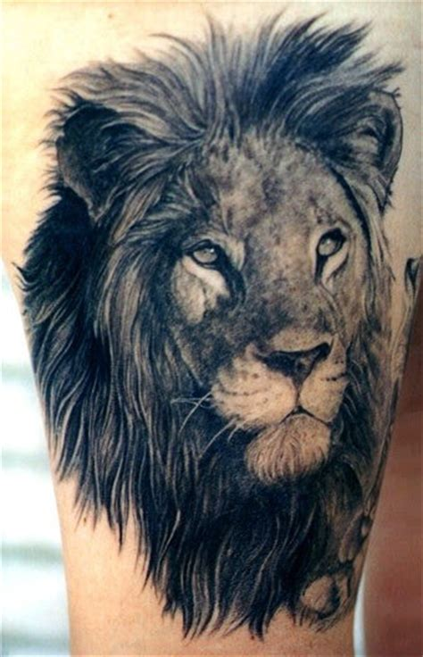 l 246 we schwarze tinte tattoo am arm tattooimages biz
