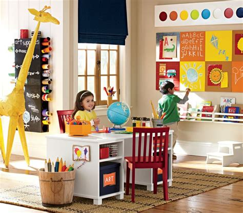 magnetic boards for rooms magnetic board for room part 42 size of