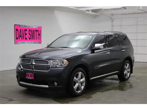 Suvs With 3rd Row Seating And Best Gas Mileage by Midsize Suv With 3rd Row Seating And Best Gas Mileage Best