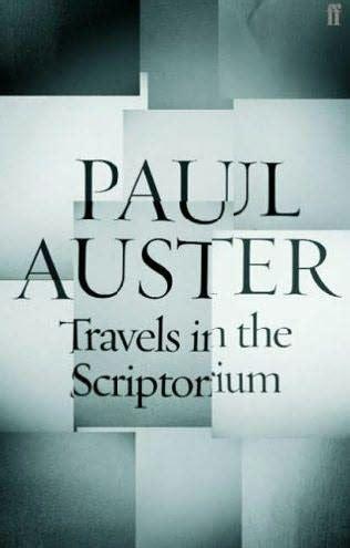 libro travels in the scriptorium antiguos personajes regresan en travels 161 esto es brooklyn blog elcorreo com