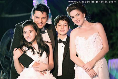 Carmina Zoren Wedding Song List by Zoren Legaspi And Carmina Villaroel S