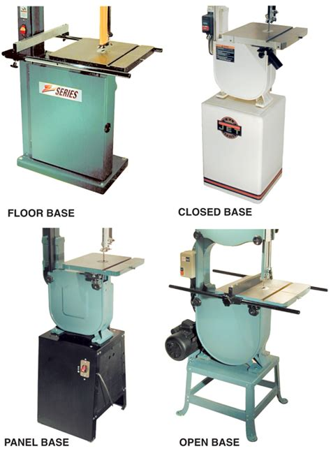 best woodworking bandsaw how to buy a bandsaw popular woodworking magazine