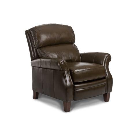 nolan recliner randall allan 7005 nolan recliner discount furniture at