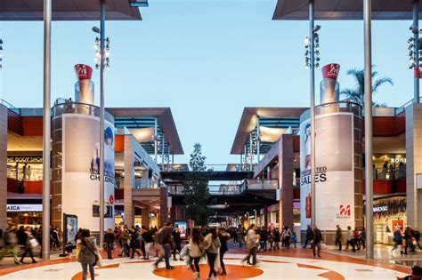 best shopping in barcelona the best shopping centres in barcelona