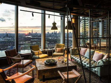top bars in canary wharf best restaurants in canary wharf london evening standard
