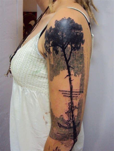 xoil tattoo 155 best xoil tattoos images on xoil tattoos