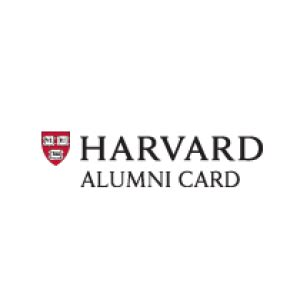 Harvard Business Card Template by Harvard Alumni Business Cards Images Card Design And